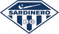 Sardinero HC